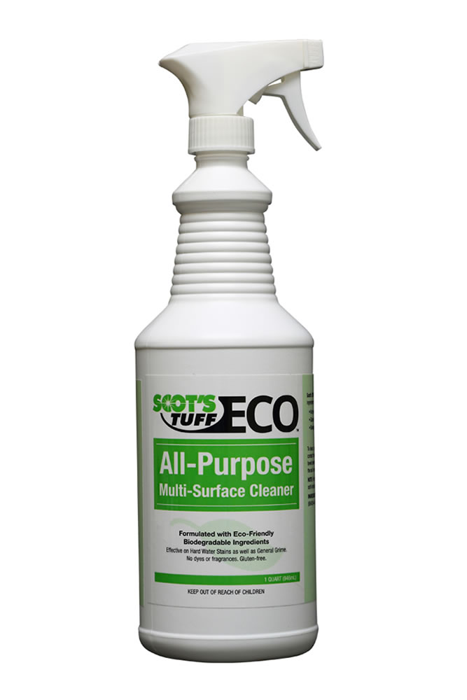 All-Purpose Multi Surface Cleaner